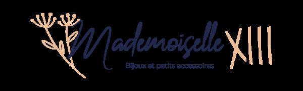 Mademoiselle XIII